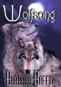 wolfsong[1600]