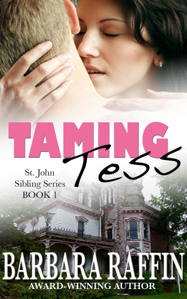 Barbara_TamingTess72dpi750x1200